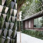 arhitektura kao dizajn dizajn saksija