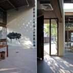 arhitektura kao dizajn eksponati