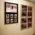 majska izložba - 06