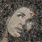 Radostina Radeva, Autoportret