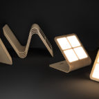ONA_lamp 02