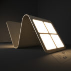 ONA_lamp 14