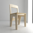 ethic chair_antipod 03