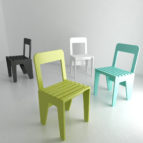 ethic chair_antipod 08