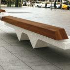 Ripple_bench