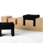 xzyss_0001_2Stools - Nir Meiri design studio (2)