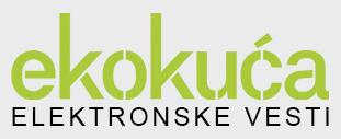 ELEKTRONSKE-VESTI