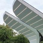 prva solarna stanica 10g