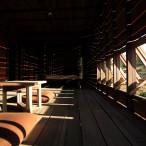 09-interior 5