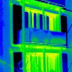 Bild 138_thermographie copy