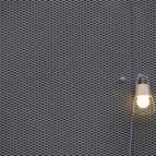 HOP Design - Lantern Lamp 12