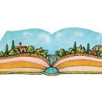 Knjiga grad-J.Vlahovic