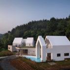 baomaru house 01