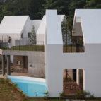 baomaru house 02