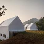 baomaru house 03