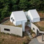 baomaru house 04