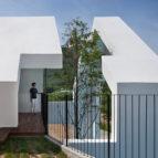 baomaru house 07