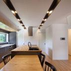 baomaru house 09