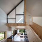 baomaru house 10