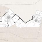 baomaru house 15