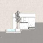 baomaru house 19