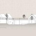 baomaru house 20