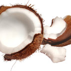 crackedcoconut