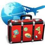 holiday-travel-pic-travelmaestro.covin_