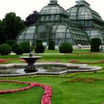 rajski vrt 09