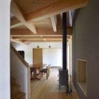 yatsugatake villa 10 39x52