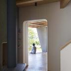 yatsugatake villa 13 39x52