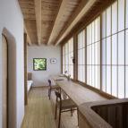 yatsugatake villa 15 39x52