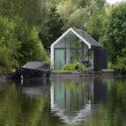 island house 03 50x33