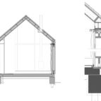 island house 37