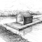 island house 39 25x21