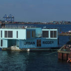 urban rigger 09
