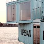 urban rigger 27