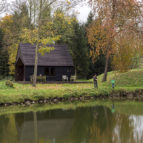 woodland cabin 06 62x41