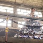 haljine koje zveckaju 4