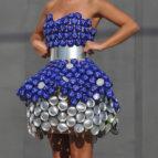 haljine koje zveckaju 6