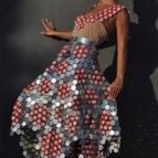 haljine koje zveckaju 7
