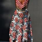haljine koje zveckaju 8
