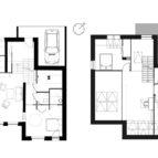 maison air 13