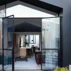 port melbourne house 10