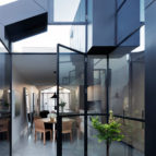 port melbourne house 6