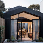 port melbourne house 9