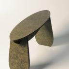02Tamara_Orjola_stool1