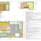 1.Master Plan_drawing,Kate Gould Gardens,Fresh_Garden