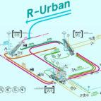 aaa 29-r urban
