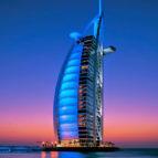 burj-al-arab-at-night-passion4luxury
